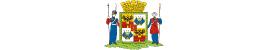 ЗдравТовар (Краснодар)
