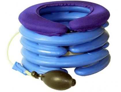 Лечебный воротник - 2 (резиновый)